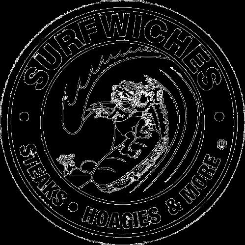 Doordash, GrubHub, UberEats, Food Delivery, Ice Cold Beer, Happy Hour, Italian Restaurant, Fontina, Smithfield, Deitz & Watson, Kraft, Heintz, Hellmans, Franks, Lee & Perrins, A1 Steak sauce, Perdue, Beef It's what's for dinner, Hebrew National, San Del, B & G, Heintz, Coke a Cola, Bud Lite, Yuengling, Sam Adams, Quality, Award winning, Ok Google show me Surfwiches, Winner Best Of, Philly Cheese Steaks, Catering, Food to go, Order online, Cheez Witt, Italian Hoagie, Reuben, Quality, Tradition, Fiorucci, Hatfield, Bacon.
